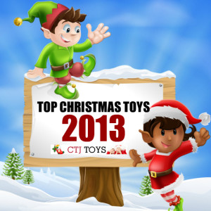 ctjtoptoys2013sign