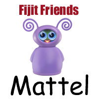 Fijit Friends