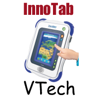 InnoTab by VTech